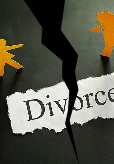 Divorce par consentement mutuel Valence