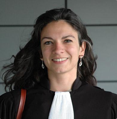 Cabinet d'avocat à Valence - Maître PARET